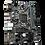 Thumbnail: BOARD GIGABYTE H410M H V2