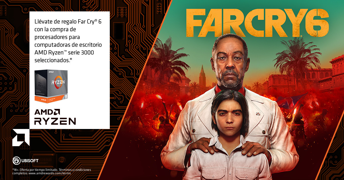 AMD_1200x628_Nexus_Bundle_Ryzen_FarCry.j