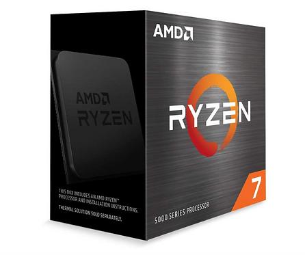 PROCESADOR AMD RYZEN 7 5800X