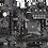 Thumbnail: BOARD GIGABYTE A520M S2H