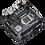 Thumbnail: BOARD ASROCK PRIME H510M-HDV