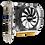 Thumbnail: TARJETA DE VIDEO MSI 730 4GB