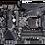 Thumbnail: BOARD GIGABYTE Z490 GAMING X