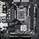 Thumbnail: BOARD ASROCK PRIME H510M-HVS
