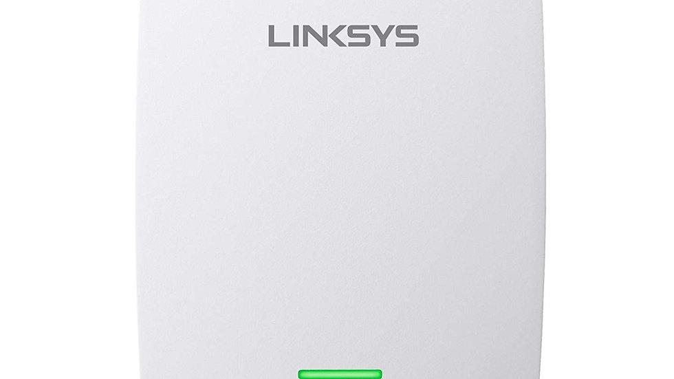 EXTERDER LINKSYS N300