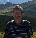 Kurt Tschudi am Wandern.jpg