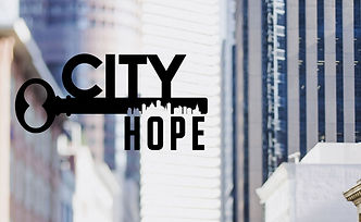 City Hope.jpg