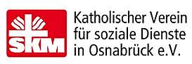SKM Osnabrück e.V.