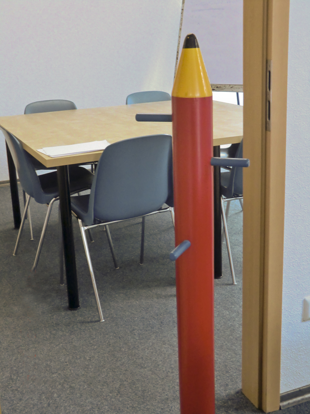 Blick-in-den-Schulungsraum.jpg