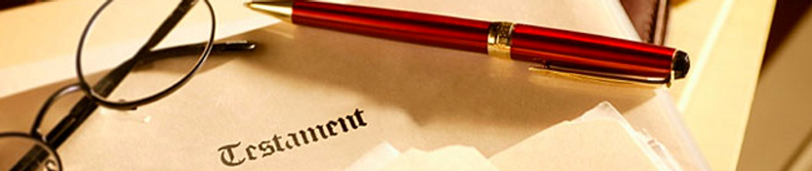Rechtsanwältinnnen Ibbenbüren Leistungen