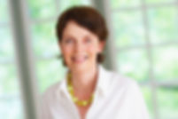 Rechtsanwältin Ibbenbüren Monika Haselon
