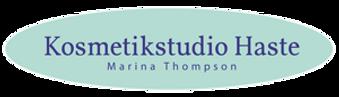 Kosmetikstudio Osnabrück