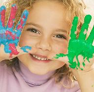 SKM Kinder-, Jugend- und Familie