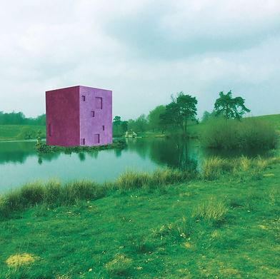 Cube at Petworth square.jpg