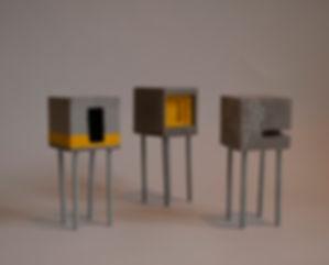 cabinets5x3.jpg