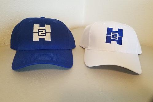 H2H Hat