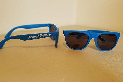 H2H Sunglasses