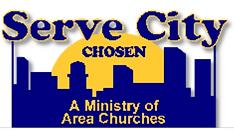 serve city.PNG.png
