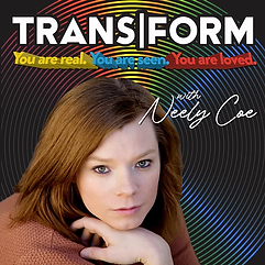 TRANS_FORM_Album-FINAL.webp