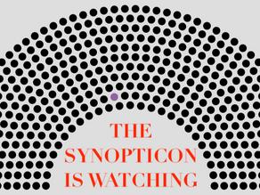 The Synopticon and America's Future