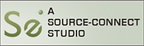 source-connect logo.png
