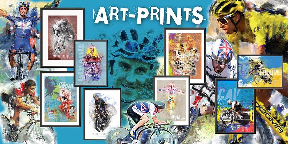 art prints header1.jpg