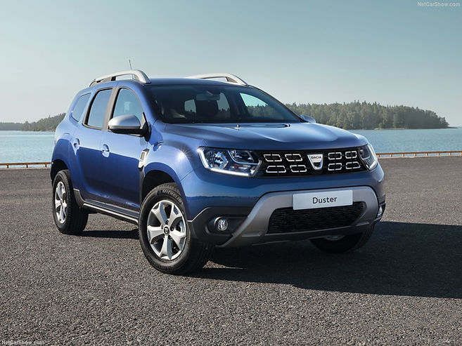 leasing-operational-Dacia-Duster.jpg