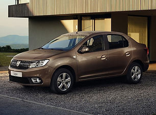 leasing-operational-Dacia-Logan.jpg