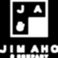 Jim-Aho-&-Co-Logo_White.png
