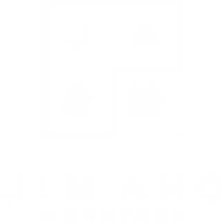 Jim-Aho-&-Co-Logo_White.png