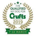 qualified crufts 2019.jpg