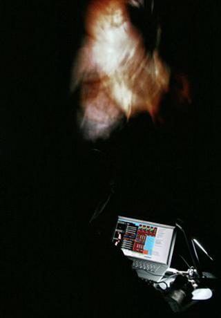conclaptop2_04-08-2008.png
