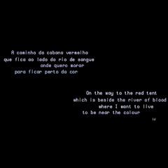 Menu 2 Poemas bcoCinza.jpg