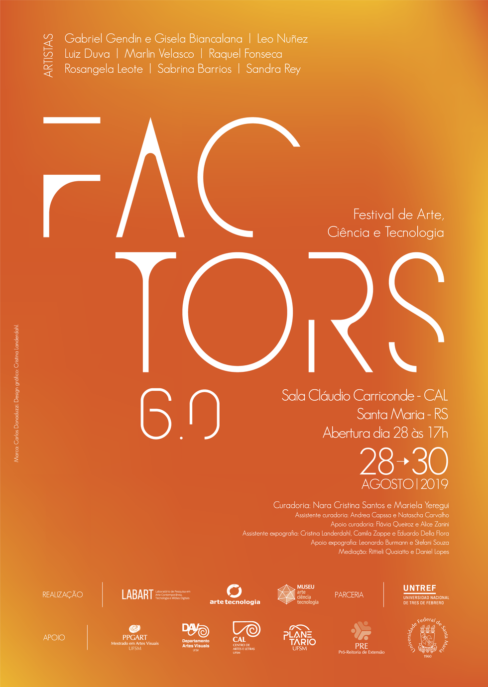 FACTORS-06_cartaz-final-01.png