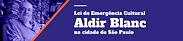 Lei Aldir Blanc São Paulo.png