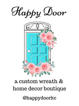 HappyDoor Logo.jpeg