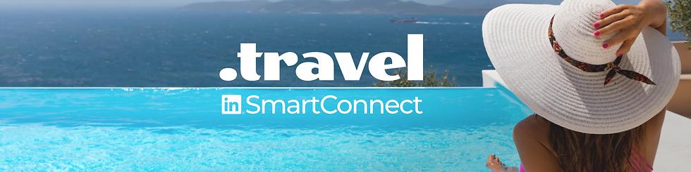 travel-smartconnect-linkedin-header (1).