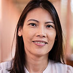 Trang-Nguyen.jpg