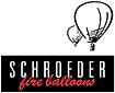 SCHROEDER FIRE BALLOONS LOGO 2.png