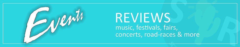 EVENTS REVIEW HEADER.jpg