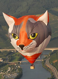SCHROEDER FIRE BALLOONS CAT SHAPE.JPG