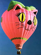 AEROSTAR CAT PINK.jpg