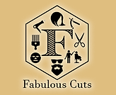 FABULOUS CUTSS PARTNER TILE DFBE7F W OUT