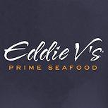 EDDIE V'S RESTAURANT REVIEW IN SCOTTSDALE, AZ