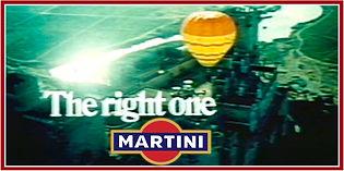 MARTINI TILE.jpg