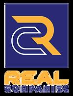 REAL COMPANIES LOGO CUTOUT.png