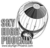 SHP LOGO GREY SCALE.png