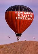RAVEN NM MILITARY INST 1974.jpg