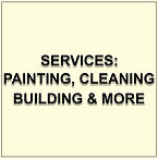 LISTING PAGE CATEGORY TILE SERVICES, PAI