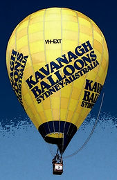 KAVANAGH BALLOONS CARTOON.jpg